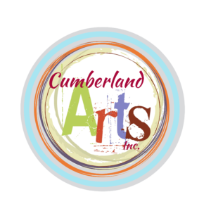 Cumberland Arts Inc